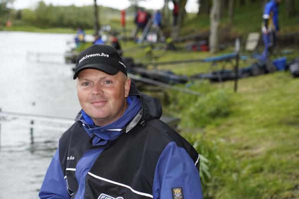 Timo Quillman (1)