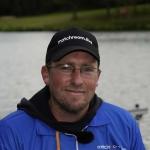 Andy Bennett (1)