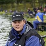 Billy Marlow (2)