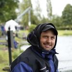 Mark Griffiths (4)