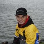 Will McCranor (4)