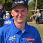 Shaun Cooke (3)