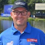 Steve Ford (2)