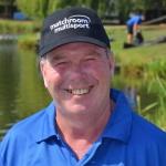 Steve Openshaw (4)