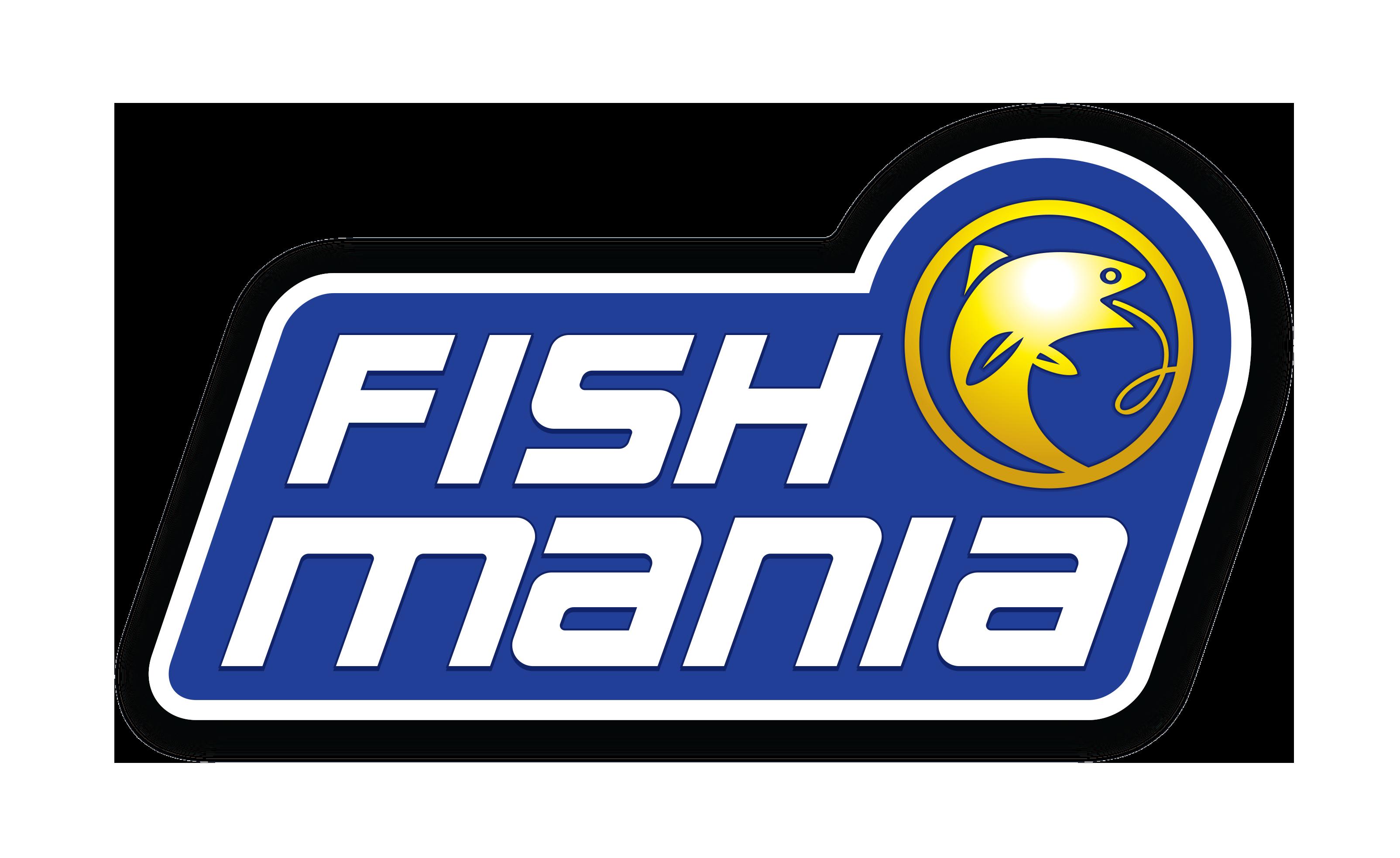 Coronavirus: Fish'O'Mania Qualifiers Update