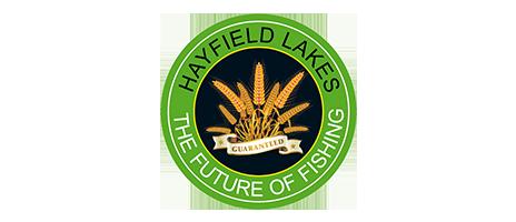 Hayfield Lakes